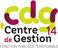 cdg14