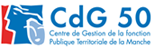 cdg50