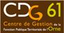 cdg61