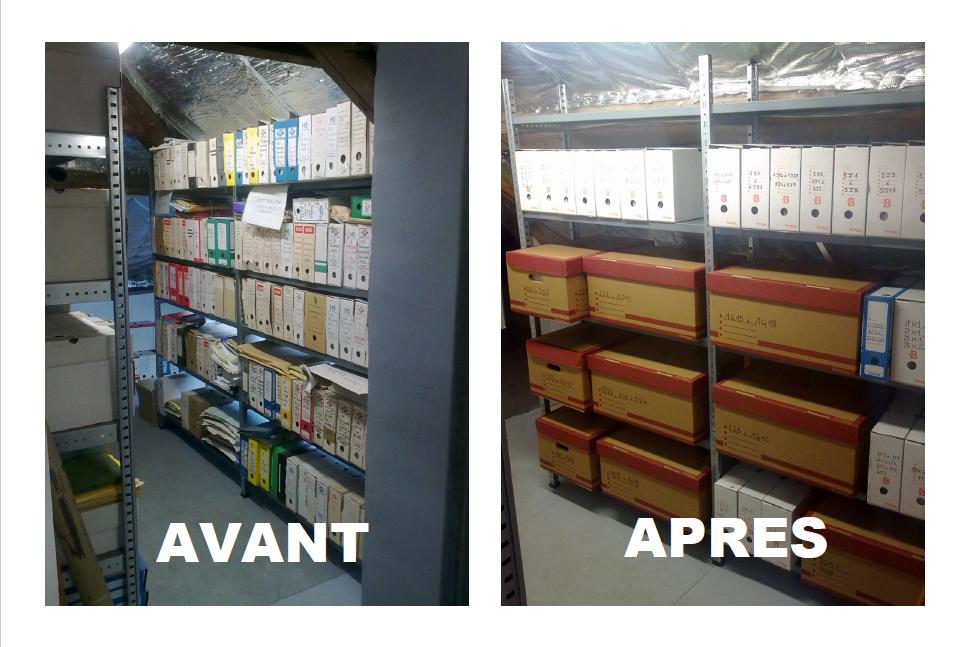 cdg27-archives-avant-apres