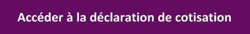 acceder-cotisation