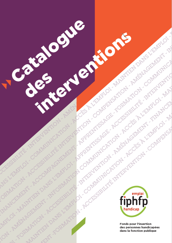 page-de-garde-catalogue-des-interventions-fiphfp-1