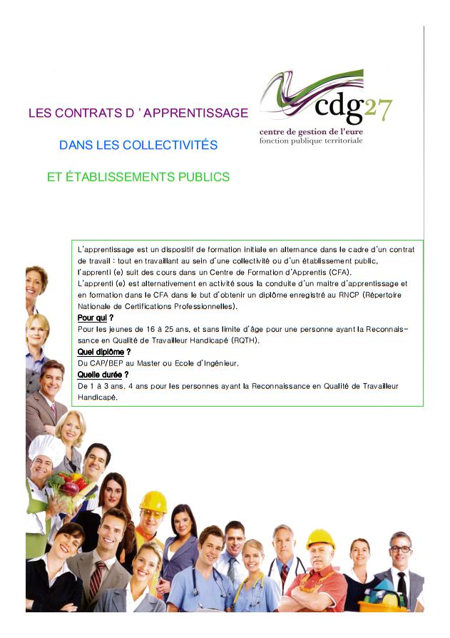cdg27-contrats-apprentissage-collectivites-et-etablissements-publics
