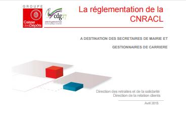 pwp-reglementation-cnracl