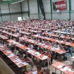 concours-ase-examen-professionnel-agent-social-pl-2eme-cl-date-des-resultats-des-epreuves-dadmissibilite