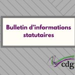 septembre-les-lignes-directrices-de-gestion
