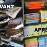 gestion-de-vos-archives-nous-pouvons-vous-aider