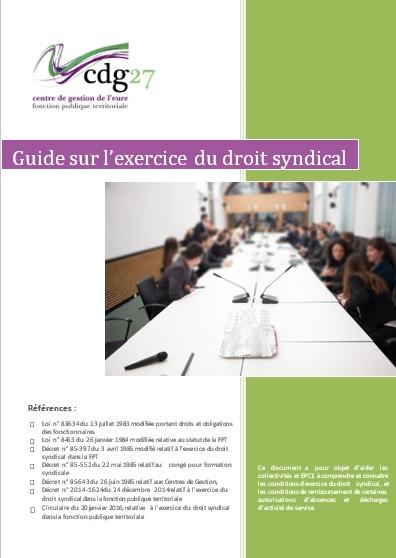 CDG27 couverture guide v2