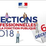 consultez-les-resultats-des-elections-professionnelles-du-6-decembre-2018-au-cdg