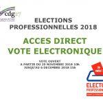 cliquez-ici-pour-acceder-au-vote-electronique