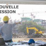accompagnement-des-equipes-dingenierie-lors-des-projets-de-construction-ou-renovation