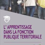 du-nouveau-pour-lapprentissage-aide-de-letat-de-3-000-e