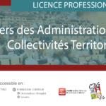 licence-professionnelle-metiers-des-administrations-et-des-collectivites-territoriales-rappel-inscriptions-jusquau-29-avril-2020
