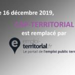 emploi-territorial-un-nouveau-site-pour-la-bourse-de-lemploi-et-la-diffusion-de-vos-offres-demploi