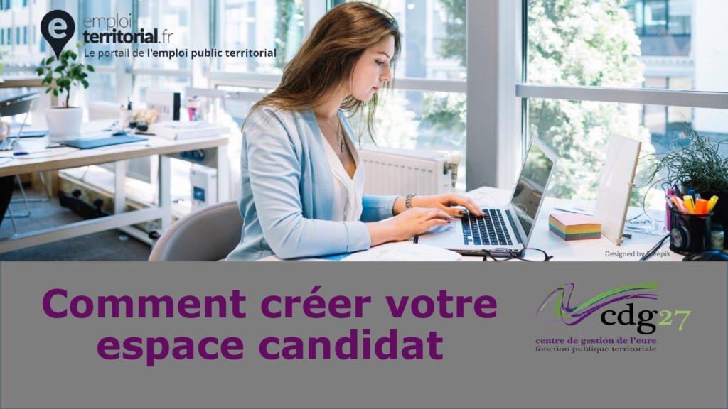 Tutoriel espace candidat emploi territorial_page-0001