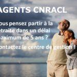 accompagnement-personnalise-retraite-une-retraite-paisible-ca-santicipe