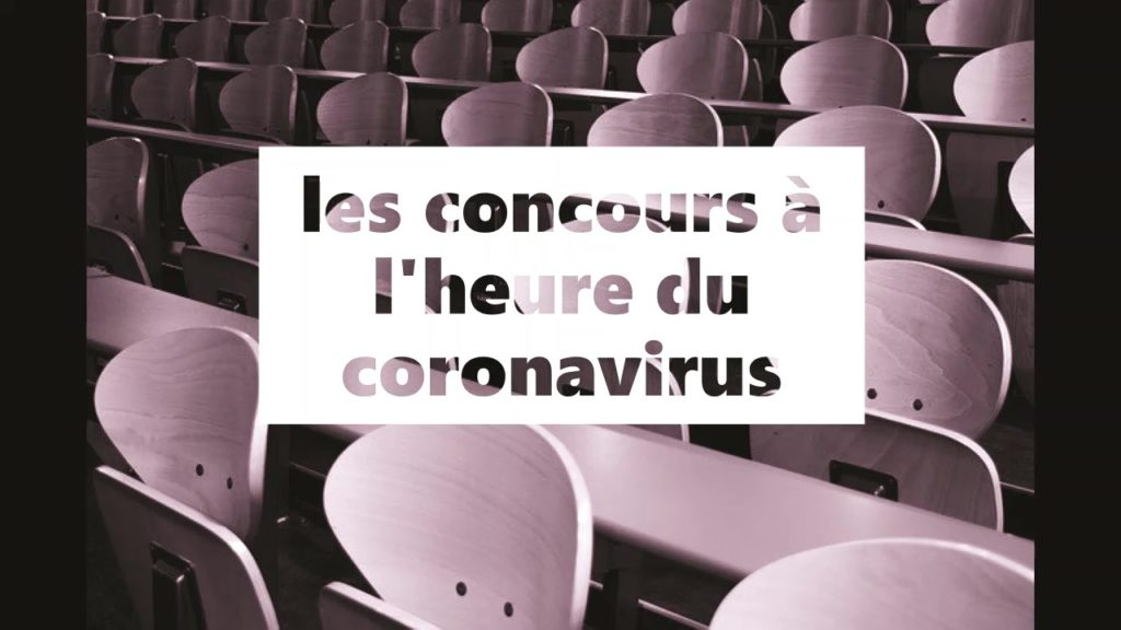 annonce concours_Moment