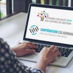 bilan-social-2019-date-limite-de-realisation-reportee-au-30-septembre-2020