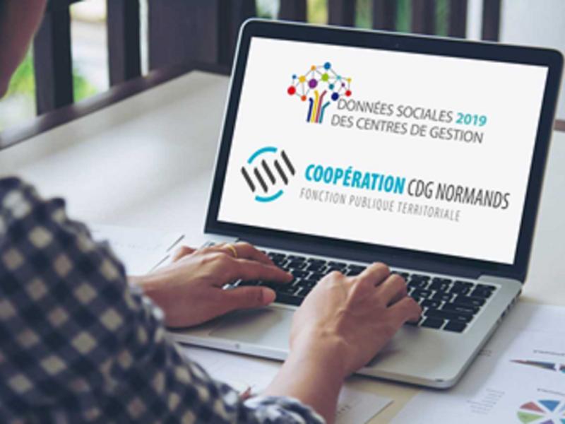 BILAN SOCIAL 2019 : date limite de réalisation reportée au 30 septembre 2020