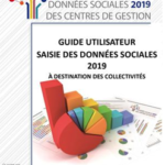 BS GUIDE 2019