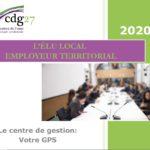 le-cdg-vous-renseigne-et-vous-accompagne-dans-les-demarches-de-recrutement-et-de-gestion-des-personnels