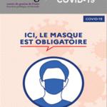 port-du-masque-obligatoire-a-compter-du-1er-septembre