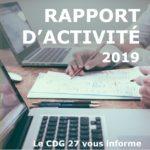 rapport-dactivites-du-cdg-27-pour-lannee-2019