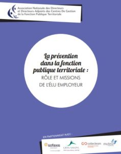 Guide prévention couverture